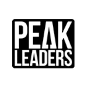 Peak Leaders
