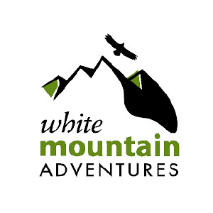 White Mountain Adventures